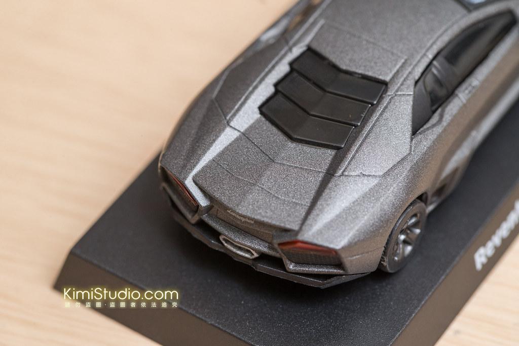 2015.06.18 711 Lamborghini-012