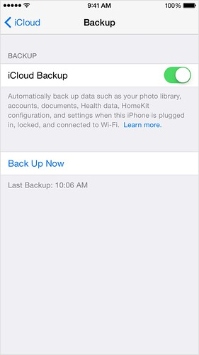 how to backup your iphone on icloud how to backup iphone to icloud social positives 19843