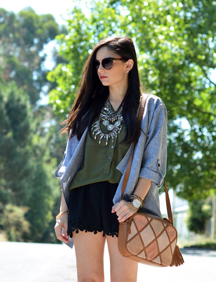 zara_ootd_outfit_choies_sheinside_como_combinar_09