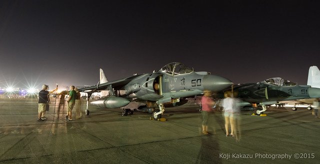 Kadena Air Base - AmericaFest 2014-97