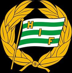 Hammarby Idrottsförening Fotbollsförening (Hammarby IF Fot…  90cfa3c40c92b