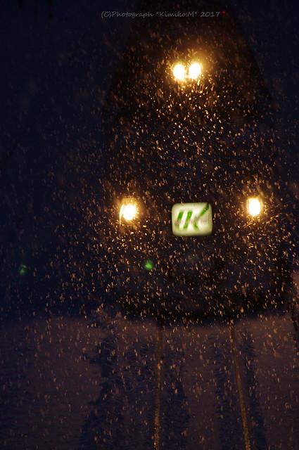 オホーツク6号