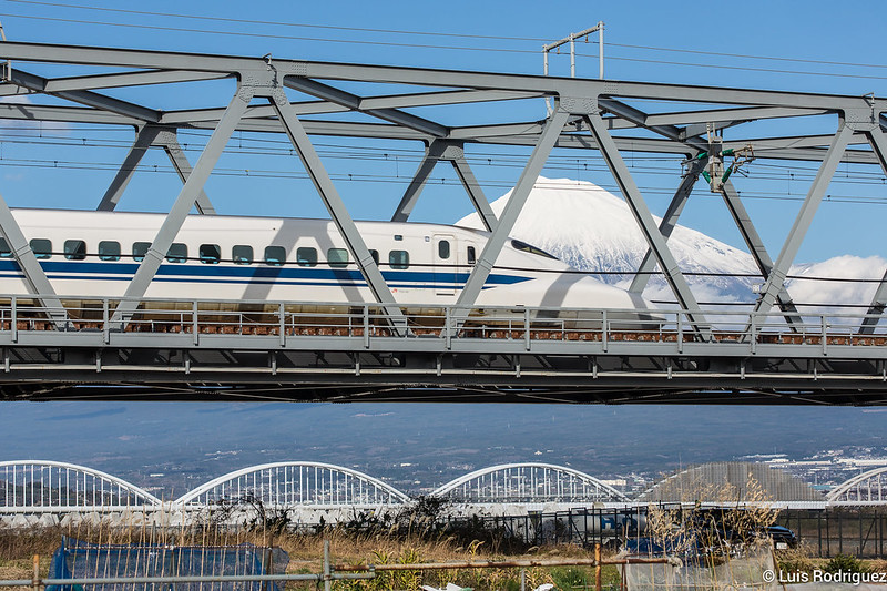 Shinkansen-Monte-Fuji-67