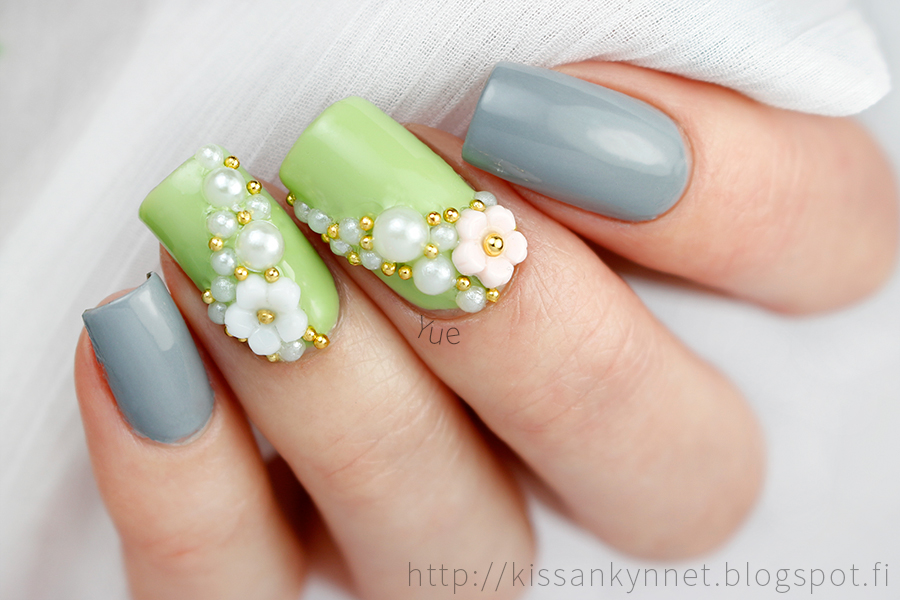 spring_nail_art_2