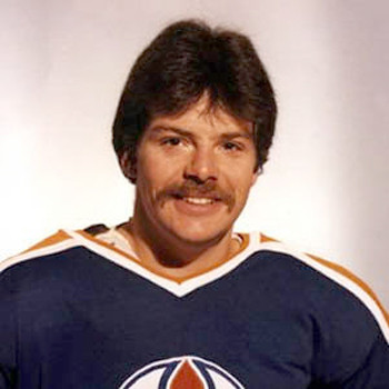 LoPresti Oilers 2