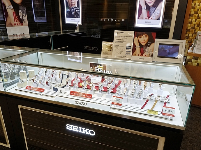 10 九州 福岡天神免稅店 九州旅遊 九州購物 九州免稅購物