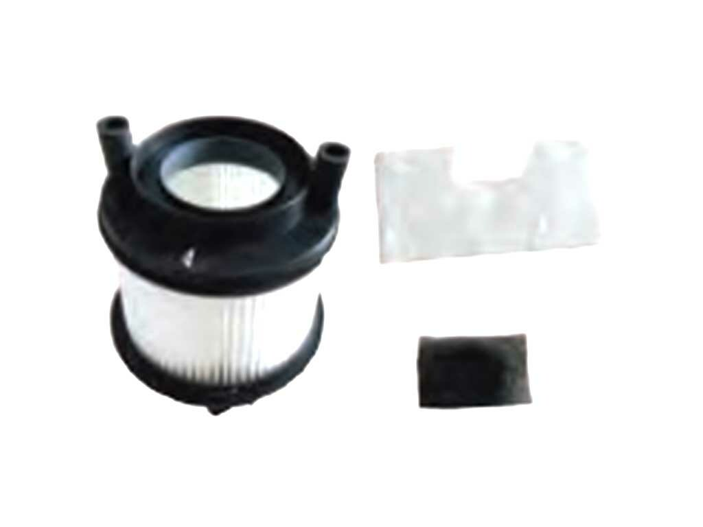 Kit filtro HEPA U62 Hoover