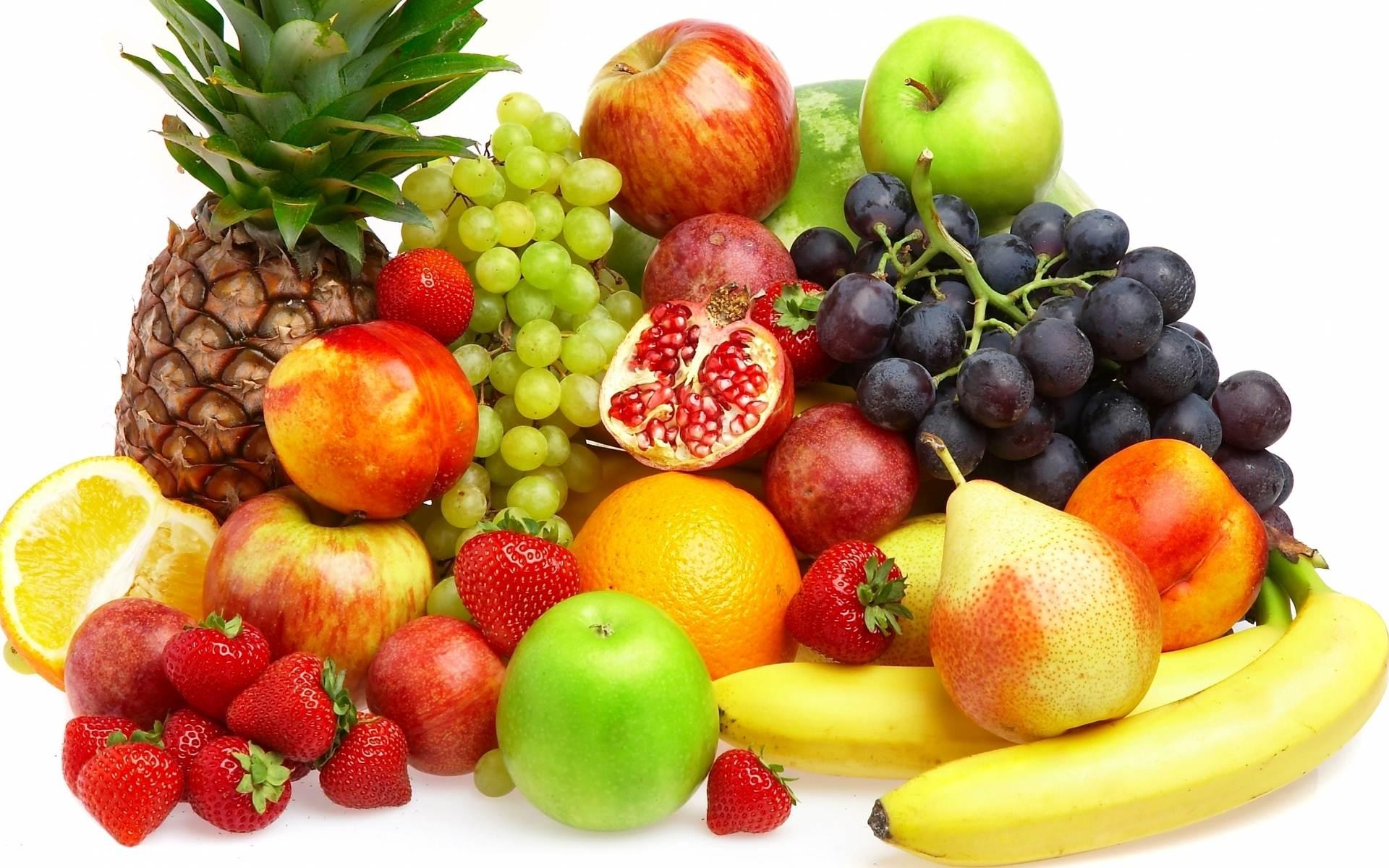 Makanan Penyebab Tekanan Darah Naik