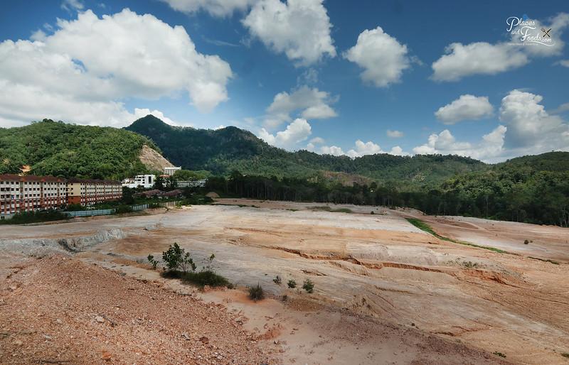 bentong tropica residence