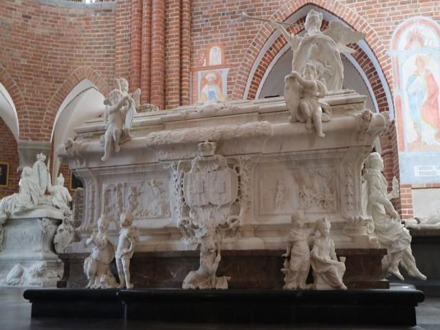 catedrala roskilde 2