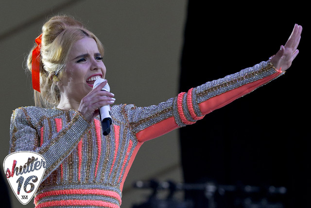 paloma faith (12)