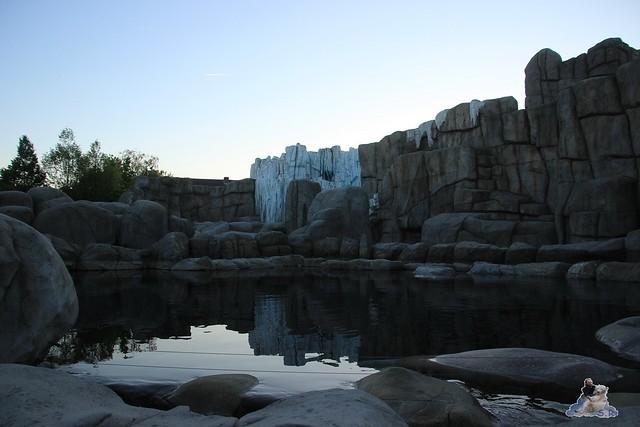 Tierpark Hagenbeck Dschungelnacht 06.05.2015   178