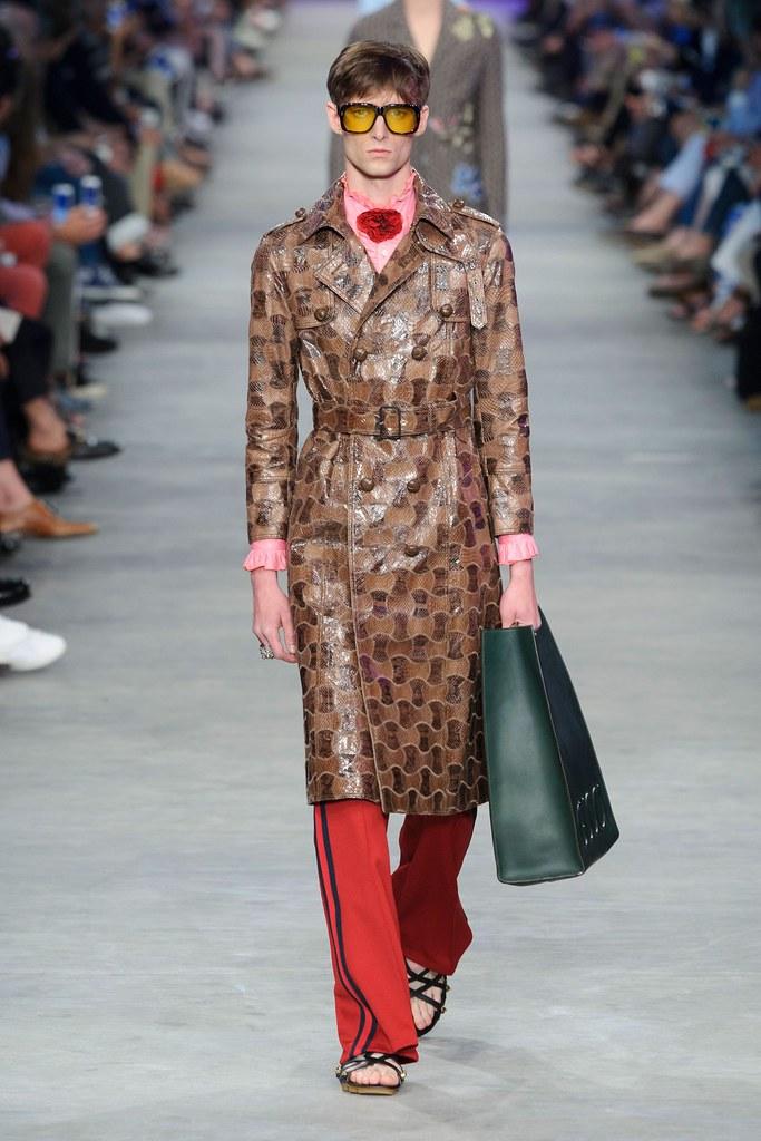 SS16 Milan Gucci019_Laurie Harding(fashionising.com)