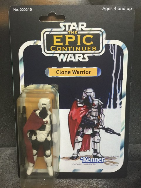 Plisnithus7 Vintage (and other) Star Wars Customs Carded - Page 6 18788369205_da2d438921_z