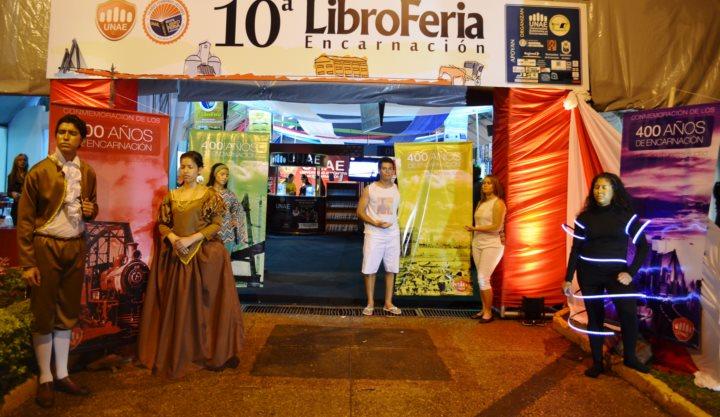 14-09-05-Libroferia-2014-003