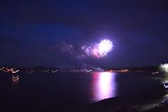 068 Fireworks