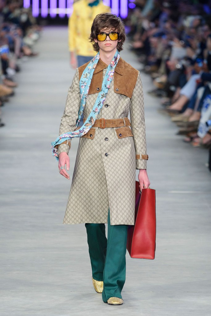 SS16 Milan Gucci001_Love Ronnlund(fashionising.com)