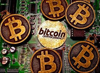 Diventare Ricchi Con Bitcoin Calculator