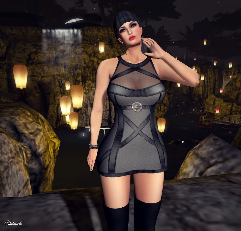 Blog_Blasphemic_SalmaDress_002