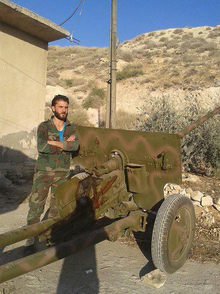 57mm-ZIS-2-syria-twc-1