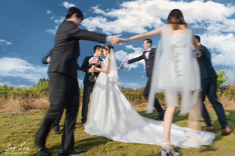婚攝  台南富霖旗艦館 婚禮紀實 台北婚攝 婚禮紀錄 迎娶JSTUDIO_0050