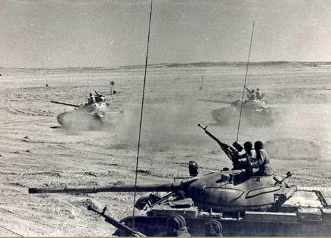 T-62-1973-fec-1