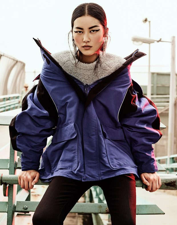 Liu-Wen-Edit-Magazine-Jason-Kibbler-04-620x791