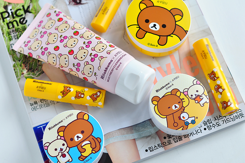stylelab-kbeauty-rilakkuma-x-apieu-collection-2