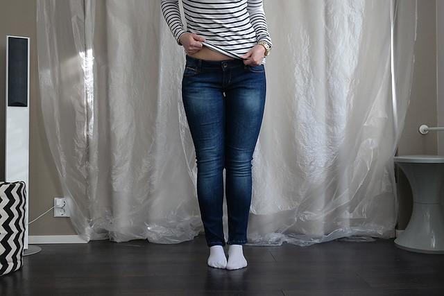 cb-11062015-jeans