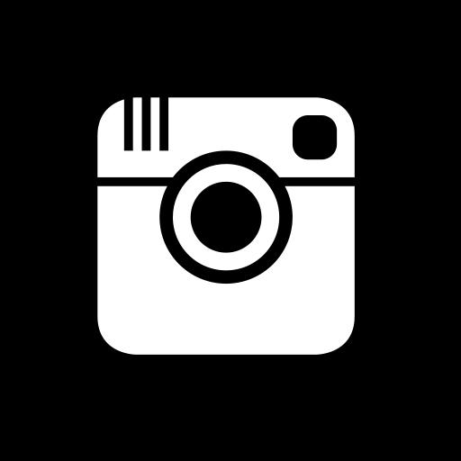 1434232890_instagram