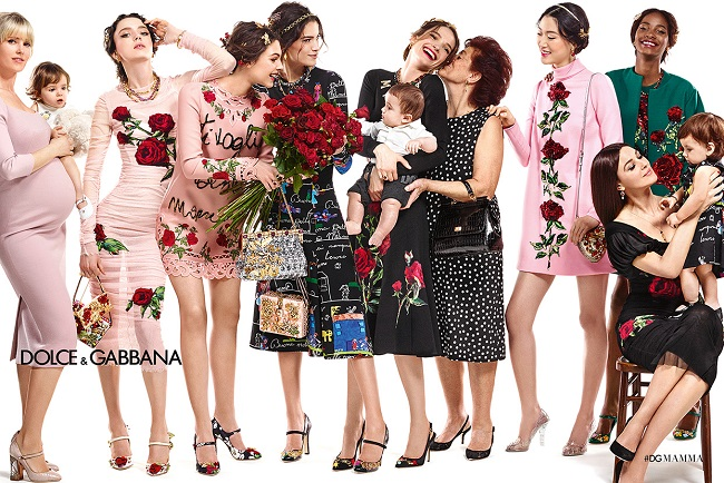 dolce-and-gabbana-winter-2016-women-advertising-campaign-04-medium