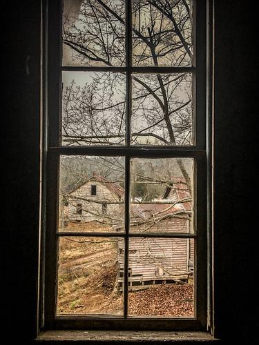 Henry River Mill Village-224