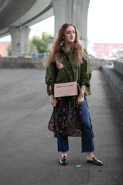floral-patches-whole-outfit-wiebkembg