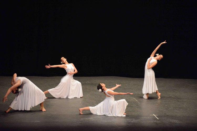 festival baile61