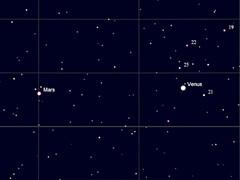 VenusMars020117