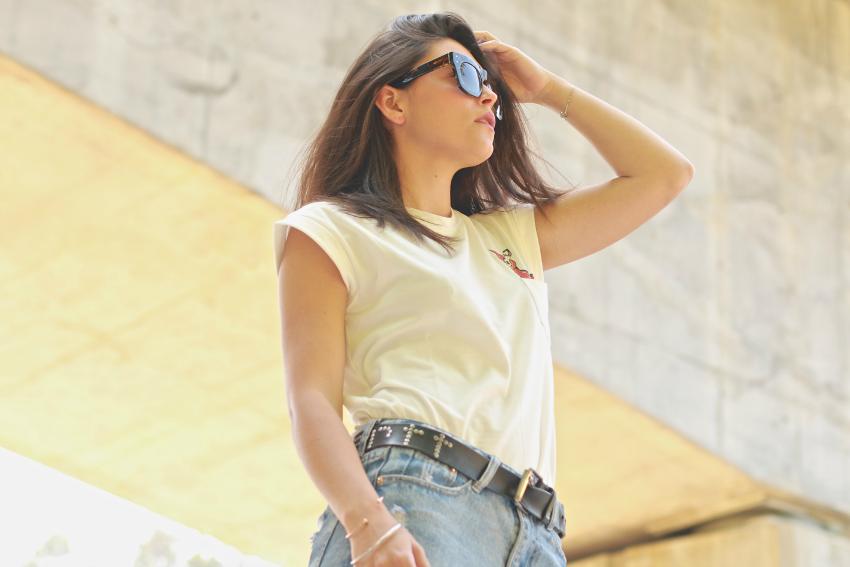 mom-jeans-pasoapasoblog-3