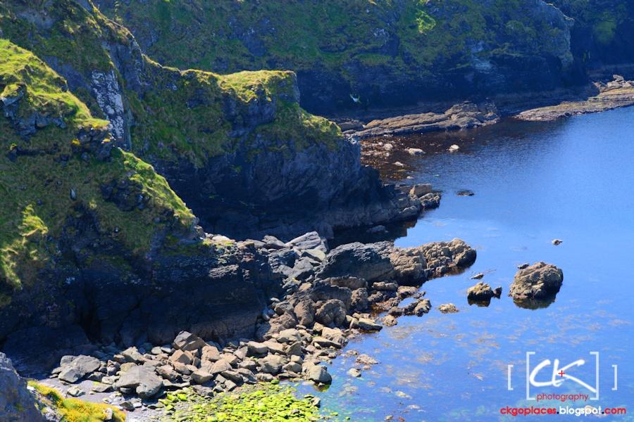 Ireland_103