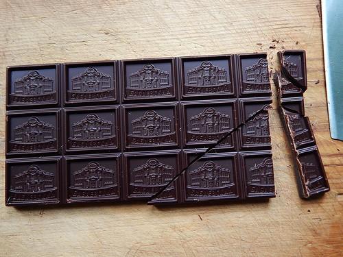 шоколадка | horoshogromko.ru