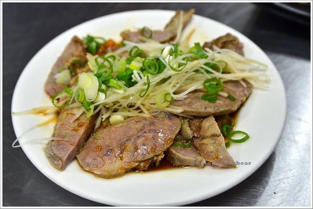 毛董小卷米粉-萬華美食007-DSC_4726