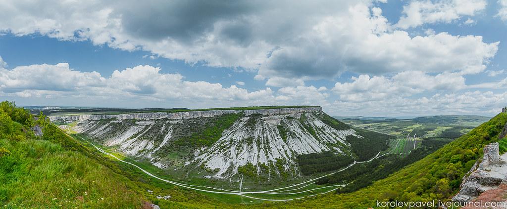 Crimea-1268