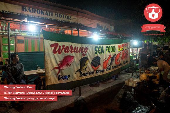 WARUNG-SEAFOOD-DEVI-5