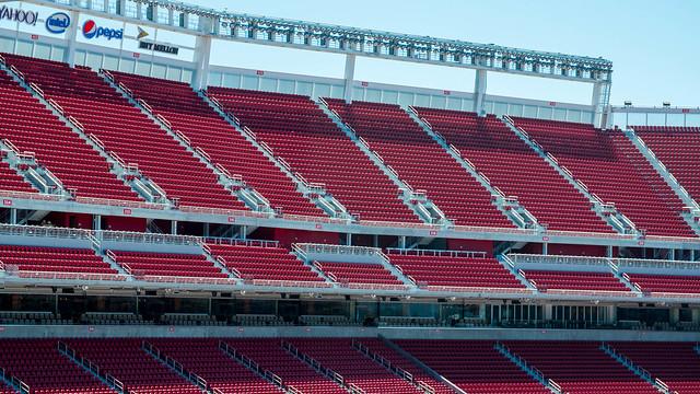 Levis Stadium_1