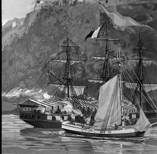 Capture_of_the_French_Privateer_Sandwich_by_armed_Marines_on_the_Sloop_Sally,_from_the_U.S._Frigate_Constitution,_Puerto