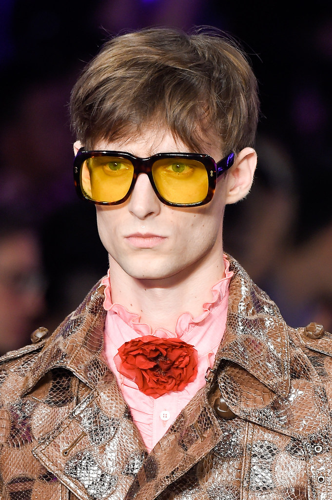 SS16 Milan Gucci128_Laurie Harding(fashionising.com)