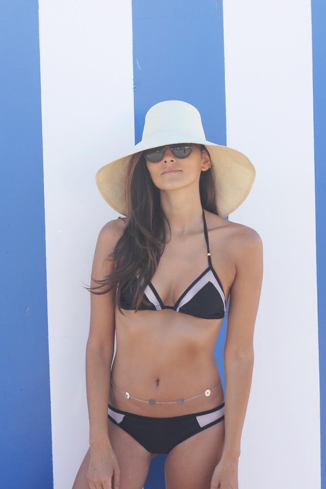 black bikini coohuco 6