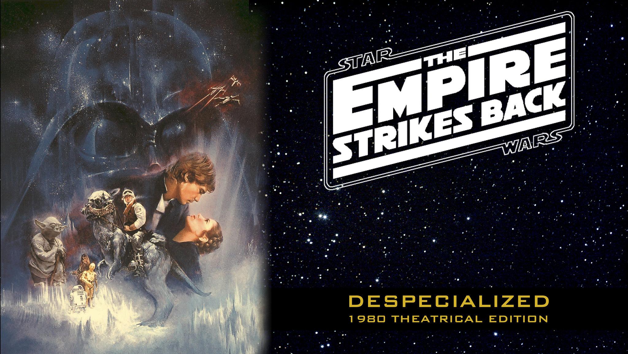 Star Wars Revisited Download Mkv {Nhs Alumni}