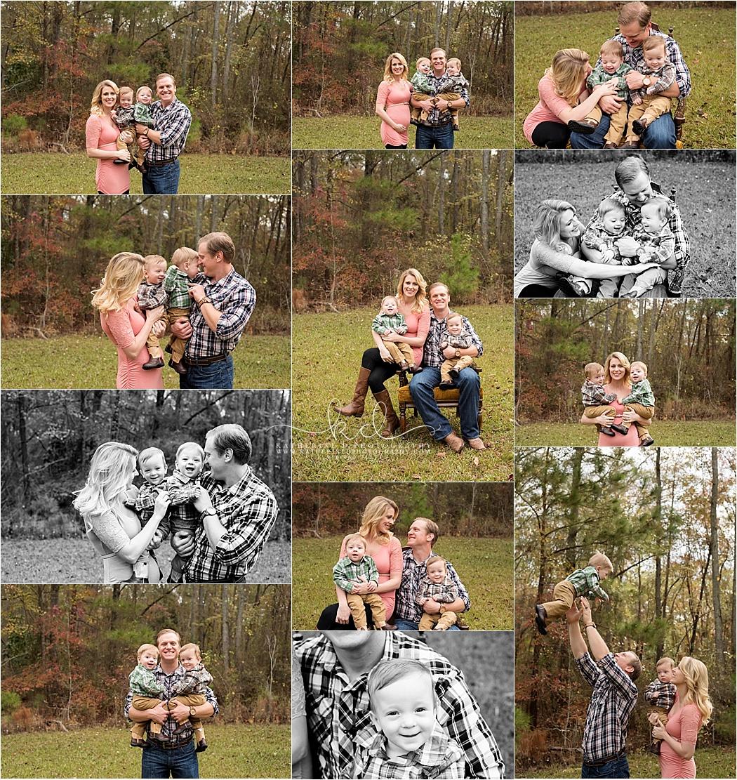 Fayetteville NC Newborn Photographer_0560