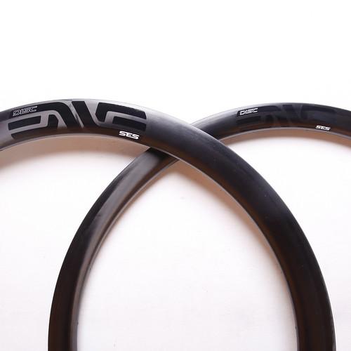 ENVE Composites / SES Carbon Disc Rim