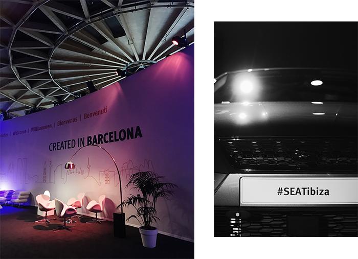 Seat-Ibiza-Event-Barcelona-6