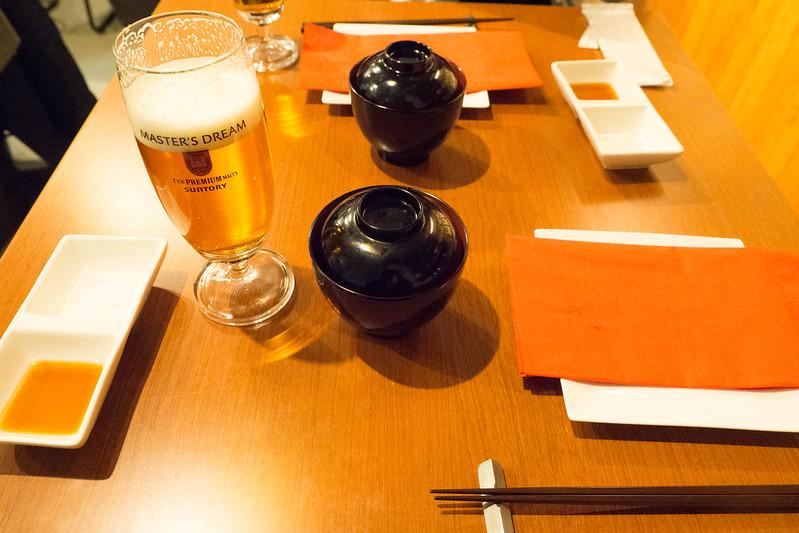 29on_nishi_shinjuku-1